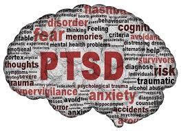 psychotherapia